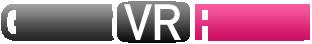 Gear VR Porn