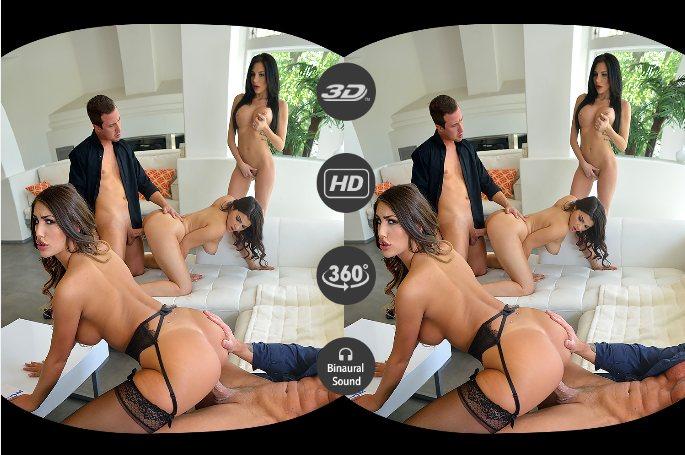 Порно бесплатно для самсунг фото 30-443