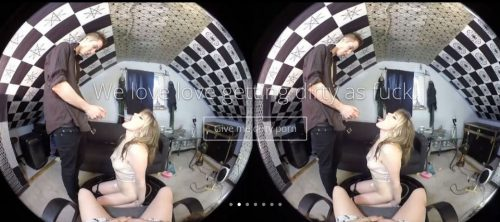 Virtual_Reality_Porn_Indie_Sex-Positive_-_2016-07-02_20.01.22