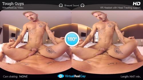 Порно бесплатно для самсунг фото 30-301